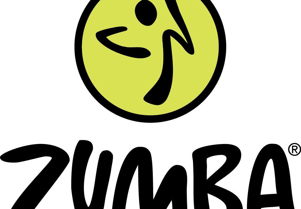 Zumba ®